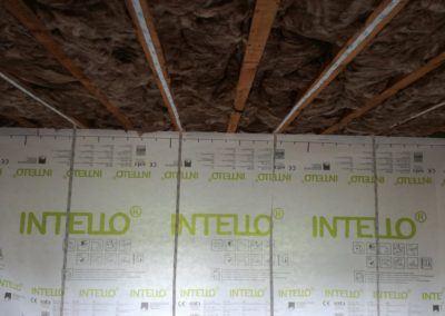 Cloison Cloisonnage Maxwood Luxembourg Specialiste Construction Bois Ossature Planche Maison Annexe Toiture Charpente Terrasse Bardage 1 400x284, MaxWood | Construction en bois