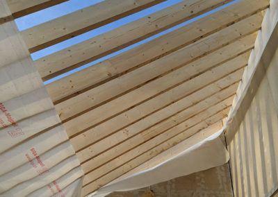 Divers Maxwood Luxembourg Specialiste Construction Bois Ossature Planche Maison Annexe Toiture Charpente Terrasse Bardage 1 29 400x284, MaxWood | Construction en bois
