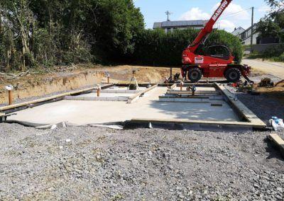 Divers Maxwood Luxembourg Specialiste Construction Bois Ossature Planche Maison Annexe Toiture Charpente Terrasse Bardage 1 39 400x284, MaxWood | Construction en bois