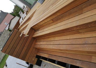 Divers Maxwood Luxembourg Specialiste Construction Bois Ossature Planche Maison Annexe Toiture Charpente Terrasse Bardage 1 50 400x284, MaxWood | Construction en bois