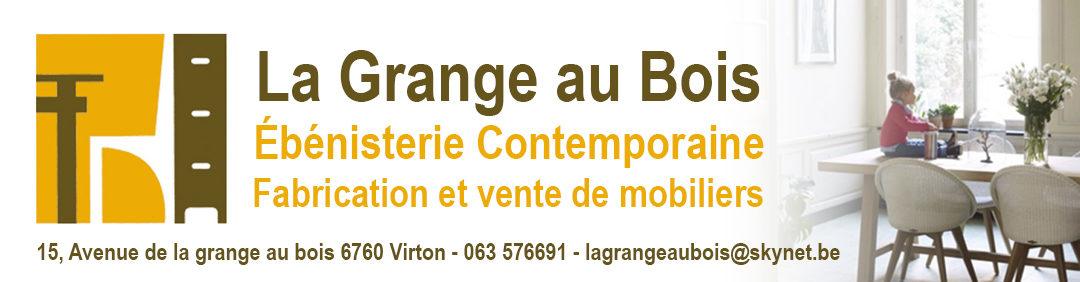 Grange Au Bois Luxembourg Specialiste Construction Bois Ossature Planche Maison Annexe Toiture Charpente Terrasse Maison Passive Bardage Materiau 1 0x0, MaxWood | Construction en bois