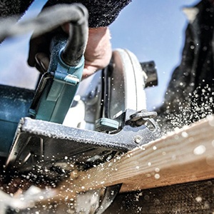Maxwood Luxembourg Specialiste Construction Bois 5 Bonnes Raisons Mise Oeuvre, MaxWood | Construction en bois