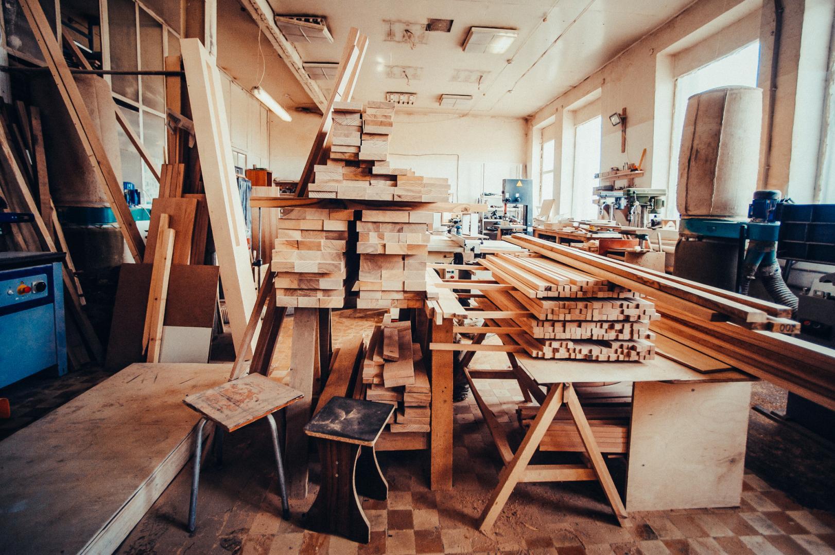 Maxwood Luxembourg Specialiste Construction Bois Montage Maison Unifamiliale Bois Job, MaxWood | Construction en bois
