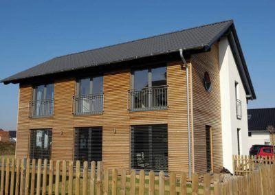 Maxwood Luxembourg Specialiste Construction Bois Ossature Maison 400x284, MaxWood | Construction en bois