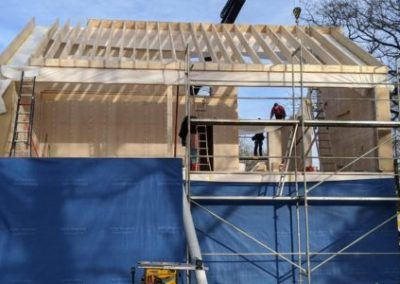 Maxwood Luxembourg Specialiste Construction Bois Ossature Structure Virton 400x284, MaxWood | Construction en bois