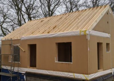 Maxwood Luxembourg Specialiste Construction Bois Ossature Structure Virton Orval 400x284, MaxWood | Construction en bois