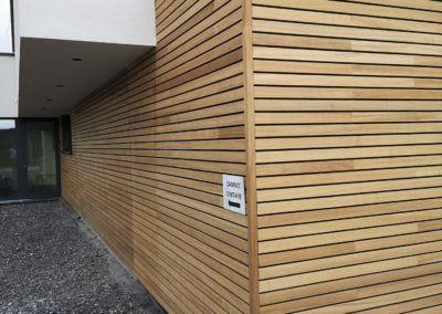 Montage Hall Industriel Maxwood Luxembourg Specialiste Construction Bois Ossature Virton 2 400x284, MaxWood | Construction en bois