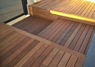 Terrasse Softline Fixations Invisible IPE Bois Maxwood Luxembourg Specialiste Construction Bois Ossature Virton 400x284, MaxWood | Construction en bois