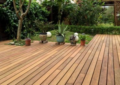 Terrasse Softline Ipe Bois Maxwood Luxembourg Specialiste Construction Bois Ossature Virton 400x284, MaxWood | Construction en bois