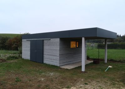 IMG 20201015 081246 400x284, MaxWood | Construction en bois