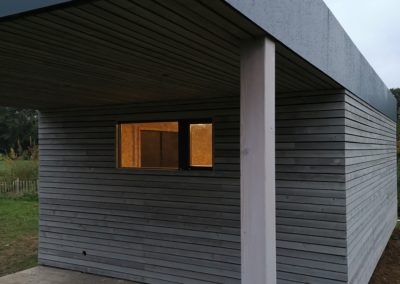 IMG 20201015 081316 400x284, MaxWood   Construction en bois