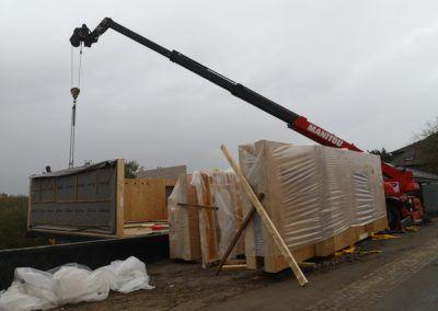 IMG 20201102 151559 400x284, MaxWood | Construction en bois