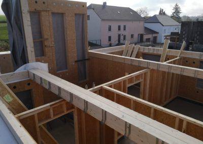 IMG 20201104 134534 400x284, MaxWood | Construction en bois