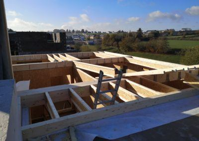 IMG 20201104 140810 400x284, MaxWood | Construction en bois