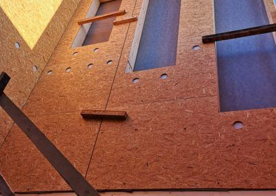 IMG 20201104 162316 400x284, MaxWood | Construction en bois
