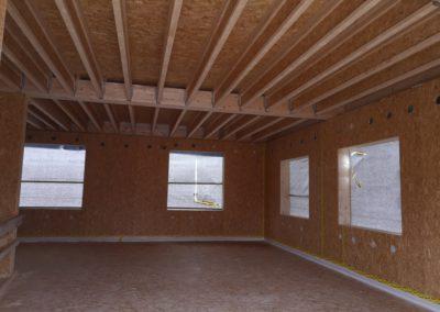 IMG 20201116 151031 400x284, MaxWood | Construction en bois