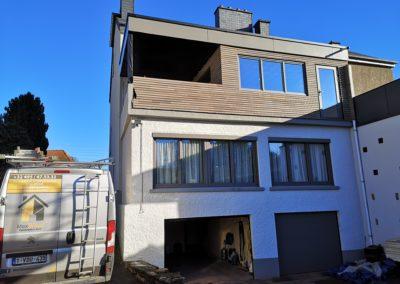 IMG 20201218 120239 400x284, MaxWood | Construction en bois