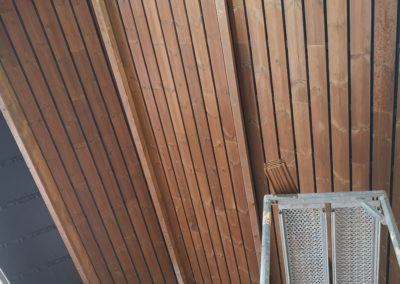 IMG 20210129 101308 400x284, MaxWood   Construction en bois