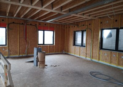 IMG 20210202 101018 400x284, MaxWood | Construction en bois