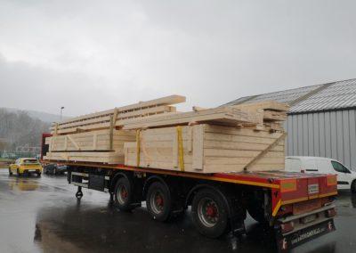 IMG 20210208 125209 400x284, MaxWood | Construction en bois