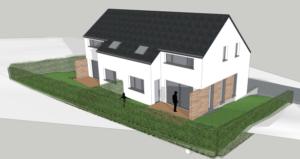 Florenville 3D 2 300x159, MaxWood | Construction en bois