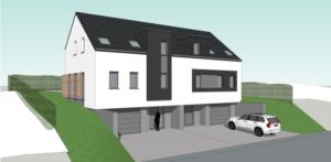 Florenville 3D 300x147, MaxWood | Construction en bois