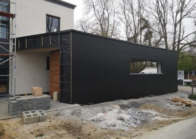 IMG 20210430 090018 400x284, MaxWood   Construction en bois