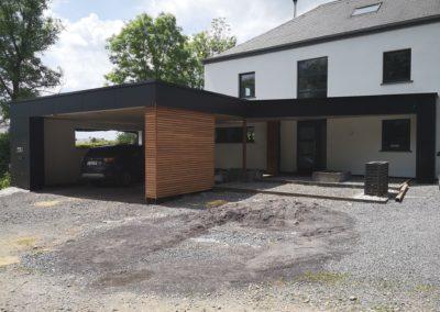 IMG 20210610 133603 400x284, MaxWood   Construction en bois